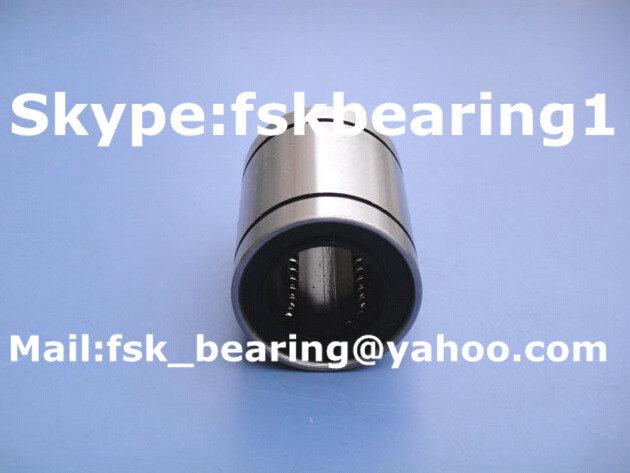 LM10UU AJ Adjustable Type Miniature Linear Guide 10mm × 19mm × 29mm
