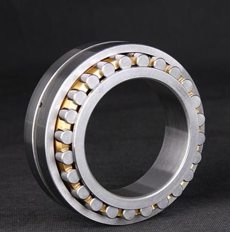 NN3014K/W3 bearing