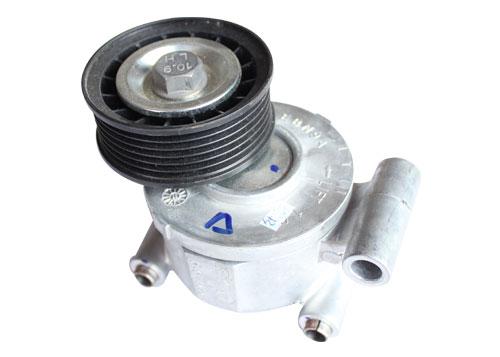 7700102781 Auto Release clutch bearings 7700102781