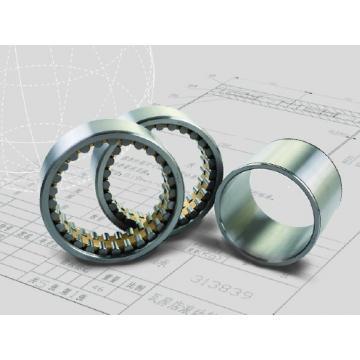 FCD84102440 Rolamentos de rolos cilíndricos de quatro carreiras