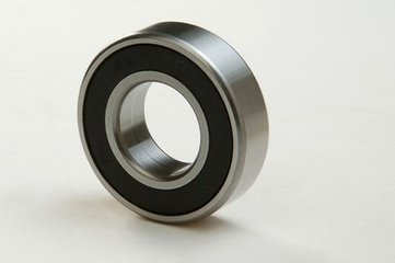 609-2rs bearing 9*24*7mm