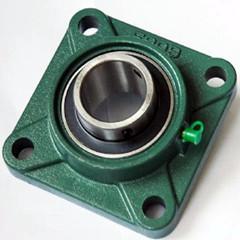 UC 313 pillow block bearing 65x140x75mm,bearing housing
