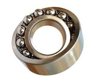 Self-Aligning Ball Bearing 2219, 2219K, 2219M, 2219KM, 95X170X43mm