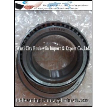 L68149G/11G Automotive Bearing