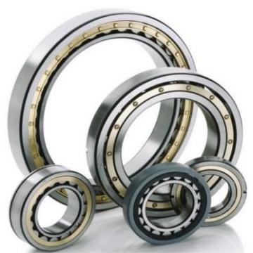 NU309EM bearing 25X100X45mm