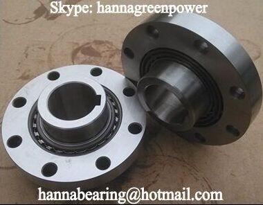DC167J25 One Way Clutch Bearing Inner Ring 25x54.765x54mm
