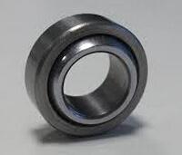 GE80-FW-2RS Spherical Plain Bearing 80x130x75mm