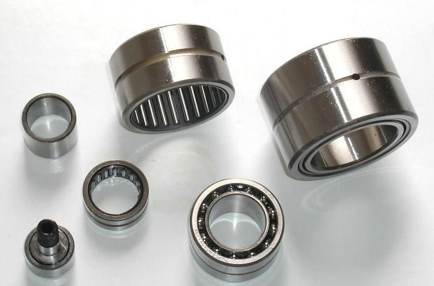 copy machine 30*37*12 mm Needle roller bearing