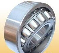 248/1060CA/W33 Self-aligning Roller Bearing 1060x1280x218mm