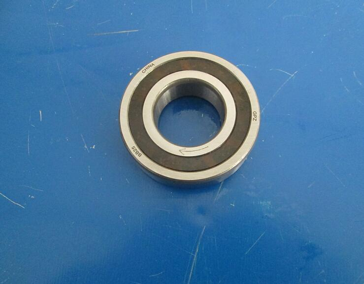BB 25 CSK25 One Way Bearing 25×52×15mm GPZ Brand