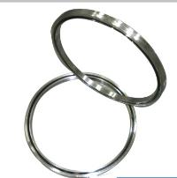 RA8008 thin section cross roller bearing ,RA8008 bearing size 80X96X8mm