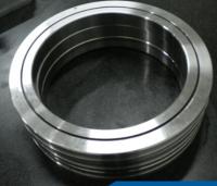 Supply CRBH10020AUU cross roller bearings,CRBH10020AUU bearing size100x150x20mm