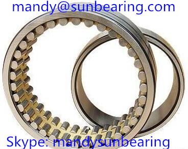 51236MP bearing 180x250x56mm