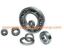 6020 bearing