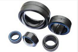 GE140-SW Angular Contact Spherical Plain Bearing 140x210x45mm
