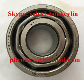 91006-PRP-026 Deep Groove Ball Bearing 20x48x24mm