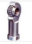 BIF16 joint bearing