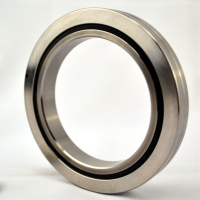 NRXT14025DD cross roller bearing