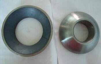 GEG80ES bearing
