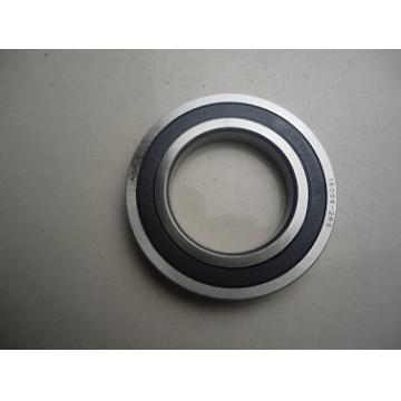 618/4 bearing 4x9x2.5mm