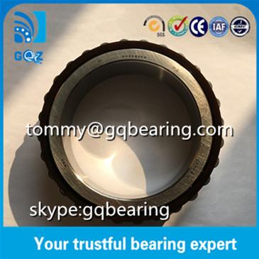 NN3007TBKRCC1P4 Full Complement Cylindrical Roller Bearing