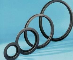 UA1208SB bearing