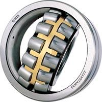 22220K spherical roller bearing