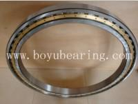NJ1030 Cylindrical roller bearing 150*225*35mm