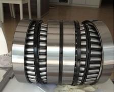 244KV3251 four row tapered roller bearing