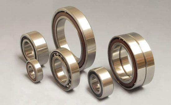 IT8027 bearing