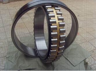 23992CA/W33, 23992CAK/W33 spherical roller bearing