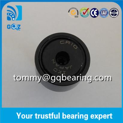 CR18VR Stud type Track Roller Cam Follower Bearing