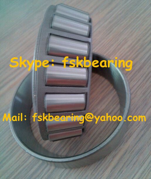 HM518445/HM518410 Inched Tapered Roller Bearing 88.9×152.4×39.7mm