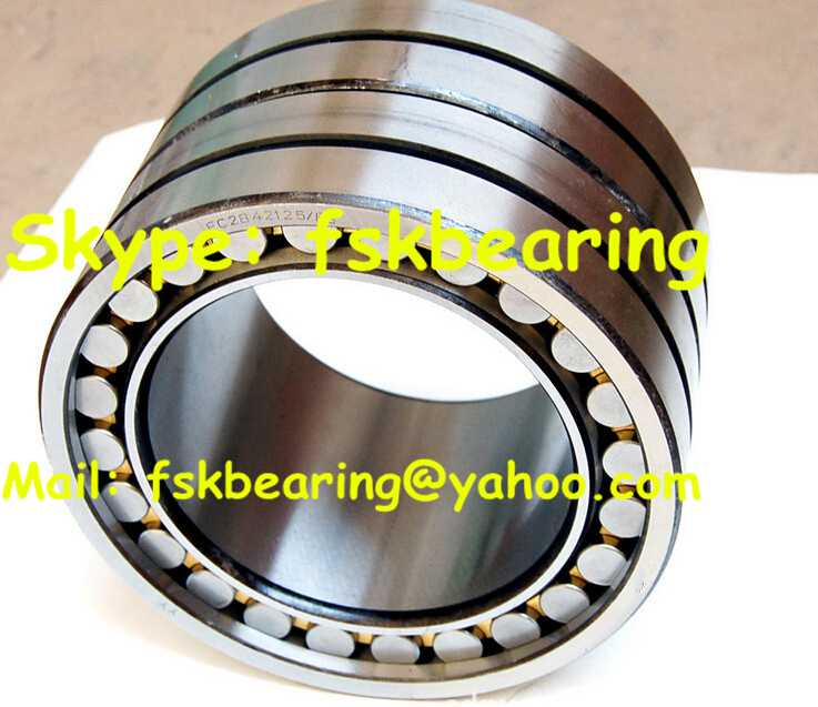Competitive 507339 Rolling Mill Bearings 280 x 390 x 220mm