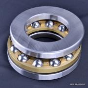XW4 bearing