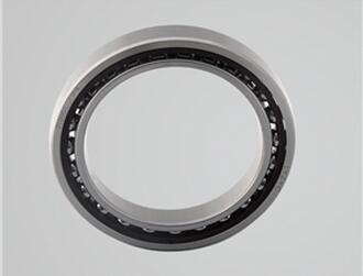 71902C AC P4 Spindle Bearing 15x28x7mm