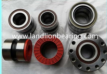 F-566425.H195 VOLVO Truck wheel bearing 93.8x148x135