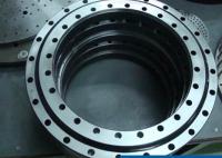 Produce XU060094 Cross Roller Bearings,XU060094 Bearings SIZE 57x140x26mm