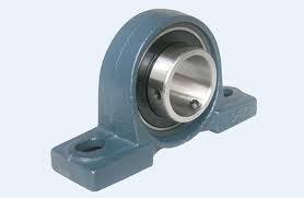 UCP310 bearing