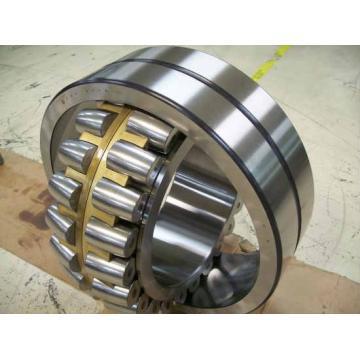 24096 CA/W33 Spherical roller bearing