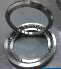 RE40035 Cross Roller Bearings,RE40035 Bearings SIZE 400x480x35mm