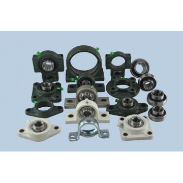 ucpa204-12 bearing units