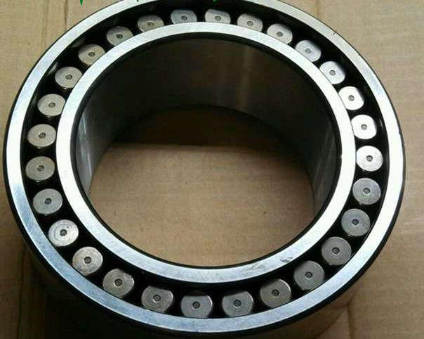 cylindrical roller bearing SL 183068 C3 556x782x226mm