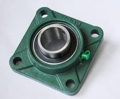 UCP205 bearing