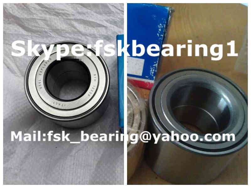 BTF-0065B Wheel Hub Beaing 65 × 330.2 × 180mm