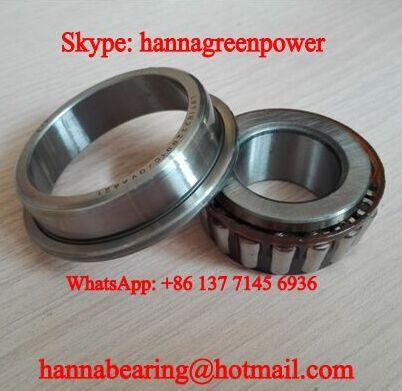 RBT1B328236A Automotive Taper Roller Bearing 30x62x18mm