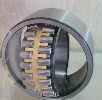 Spherical roller bearings 22217-E1-XL 85x150x36mm