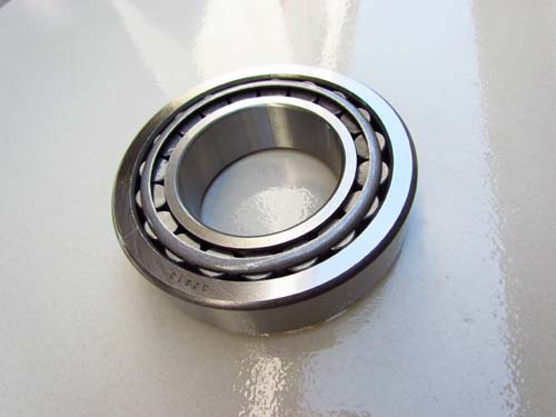 87762/87111 Tapered Roller Bearing