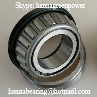 JK0S120 Taper Roller Bearing 120x180x40mm