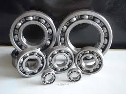 6009z bearing 45*75*16mm